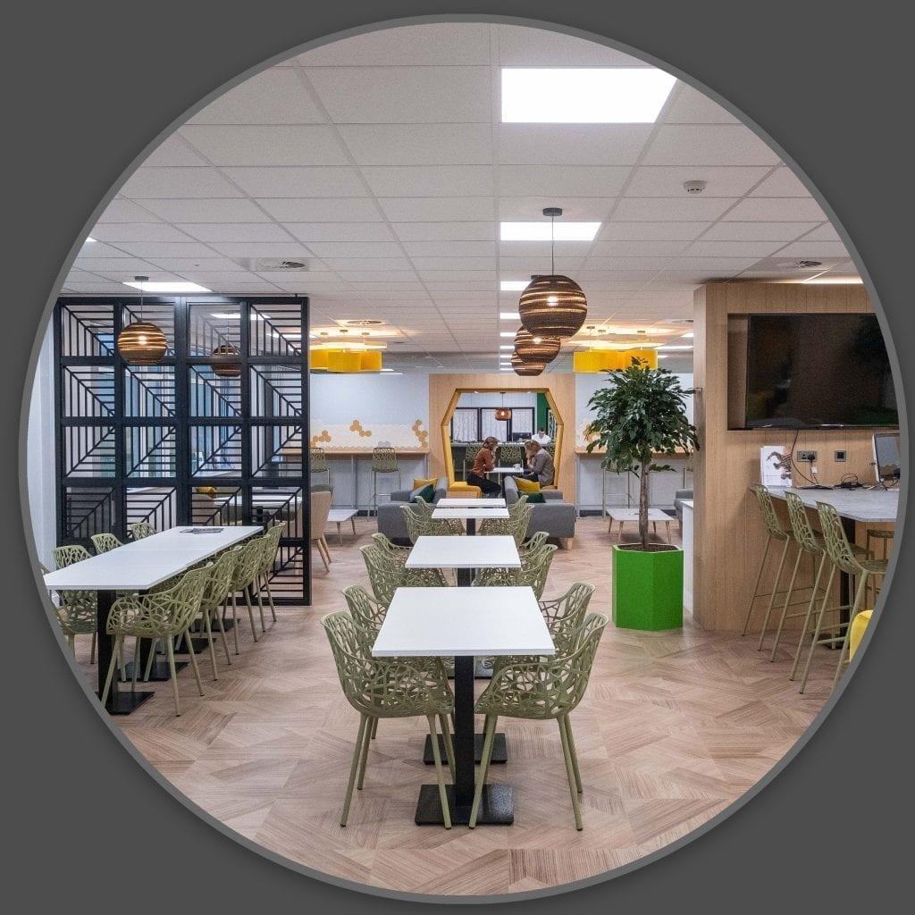 interior designer topsham devon
