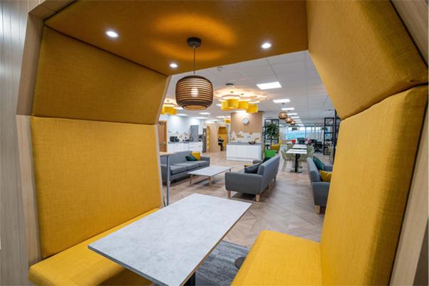 interior design topsham devon